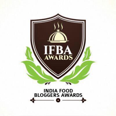 IFBA 2017