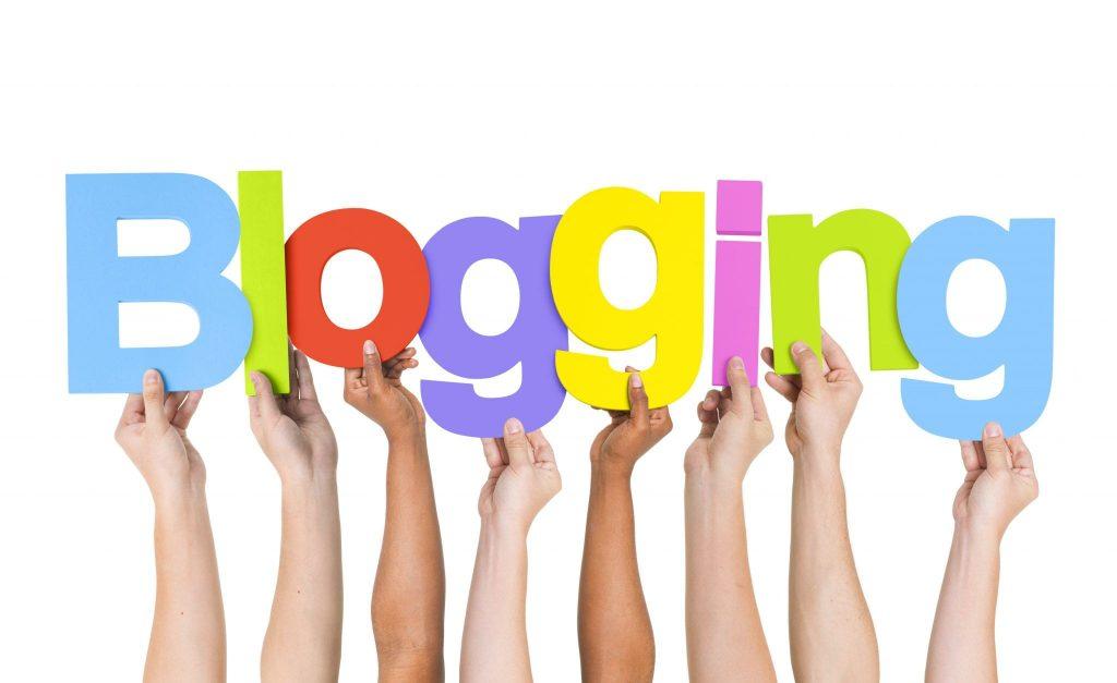 Blogging For Kids Under 13: Advantages and Disadvantages