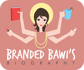 Branded Bawi